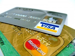 plata-card-cont