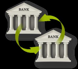 transfer-bancar