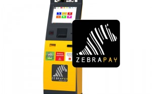 zebra-pay